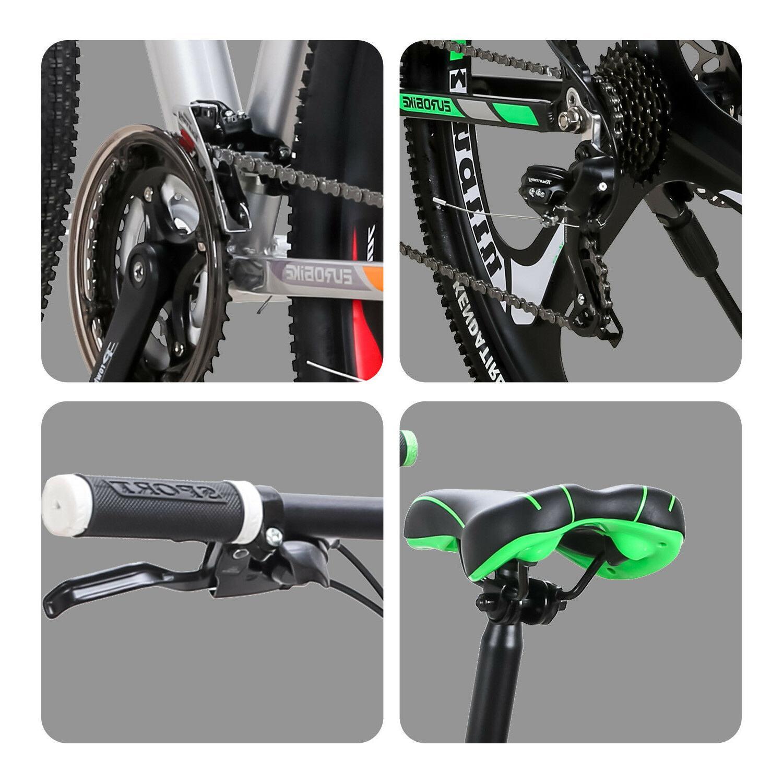 X9 Speed Aluminum Bikes 29er MTB