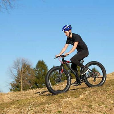 xc00 fat tire mountain bike bicycle light