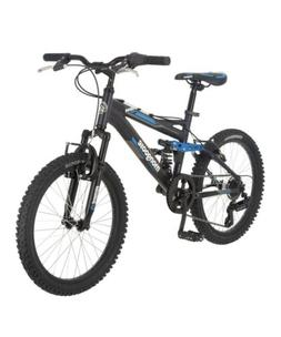 ledge 2 1 20 mountain bike new