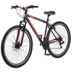 "29"" Mens Lightweight Aluminum Exhibit Mountain Bike"