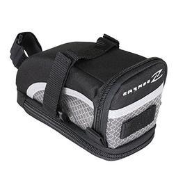 Serfas LT-2 Medium Speed Bag