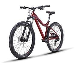 Diamondback Bicycles Lux 3 27.5 Womens Hardtail Mountain Bik