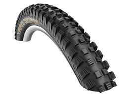 Schwalbe Magic Mary Super Gravity Folding Bead VertStar Tire