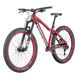 "Diamondback Bicycles Mason Comp Plus Bicycle, 21""/X-Large, R"
