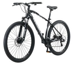 Men 29 Inch Bike Mountain Bicycle Aluminum 24 Speed Shimano