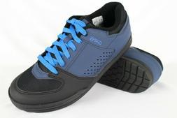 Shimano Men's GR5 Mountain Bike Shoes EU Size 43, 44, 47, or