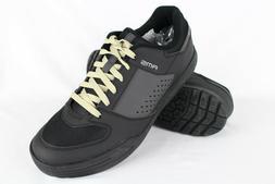 Shimano Men's MTB AM5 Mountain Bike Shoes EU Size 46, 47, or