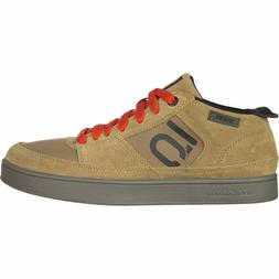 Five Ten Men's Spitfire Bike Shoe Craft Khaki/Black  MOUNTAI