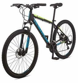 Schwinn Mesa 2 Adult Mountain Bike 21 Speeds 27.5 Inch Wheel