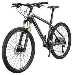 meteore sport mountain bike 27 5