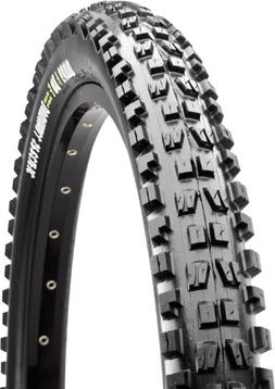 Maxxis Minion DHF Mountain Bike Tire