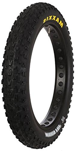 Maxxis Minion Front Fat Bike Tire Sz 26in x 4.8in