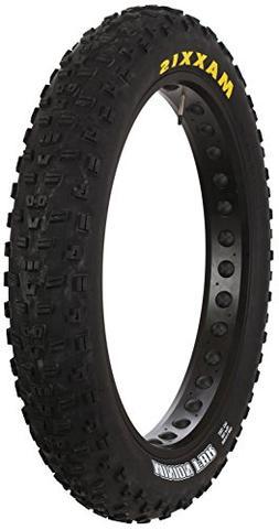 Maxxis Minion Rear Fat Bike Tire Sz 26in x 4.8in