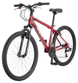 "Mongoose Men's Montana Comp 27.5"" Wheel"
