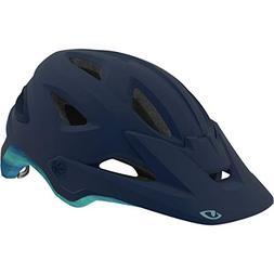 montaro mips cycling helmet