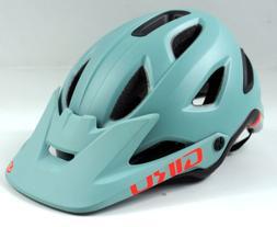 Giro Montaro MIPS Cycling Helmet - Matte Frost Small
