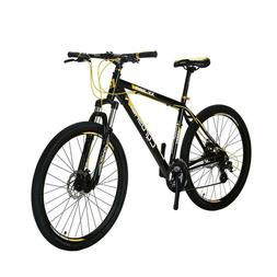 Mountain Bike 24 Speeds 19 inch Bicycle XF300 Bicycle with A