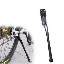 Mountain Bike Bicycle Adjustable Kickstand 26 27.5 29 Road 7