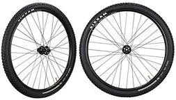 CyclingDeal WTB Mountain Bike Bicycle Tubeless 29er Wheelset