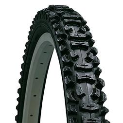 "KENDA Smoke 26"" x 1.95 Mountain Bike Tire"