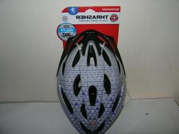 Mountain Bike Helmet Girls Protective Safety Head Gear Prote