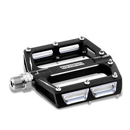 Cycorld Mountain Bike Pedals, MTB Biking Cycling Pedals with