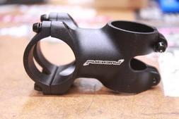 WREN Mountain Bike Stem 50mm x =/- 6 Degrees 31.8 Bar Clamp