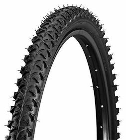 Schwinn Mountain Bike Tire