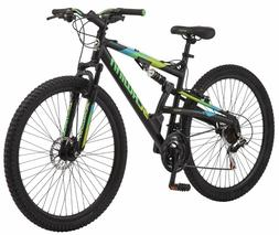 mountain bikes for sale men 29 inch