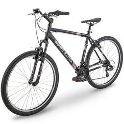 Royce Union Mountain Bikes Mens RMT 27.5 inch Aluminum Matte