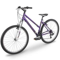 Royce Union Mountain Bikes Womens 27.5 inch Aluminum RMT NEW