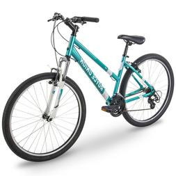 mountain bikes womens rma 27 5 inch