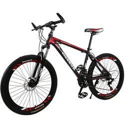 KUBEEN Mountain <font><b>Bike</b></font> <font><b>Aluminum</