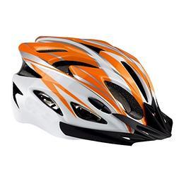 Ezyoutdoor Mountain Road Bicycle Helmets Ultralight 18 Vents