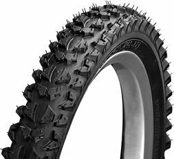 mountain tire