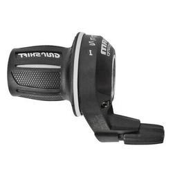 SRAM MRX Comp 8-Speed Bike Right Rear Gripshift Twist Grip S