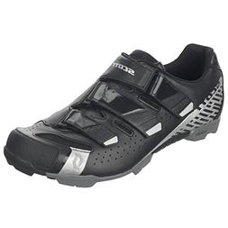Scott Mens MTB Comp RS Bike Shoes - 251834