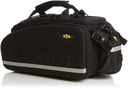 TOPEAK MTX Bicycle TRUNK BAG EXP with Bottle Holder TT9647B