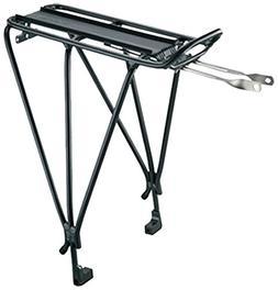 Topeak MTX Explorer Tubular Rack Discbrake bike rack 29er bl