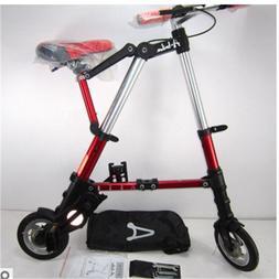 Multi-function mountain bike <font><b>bicycle</b></font> 8-i