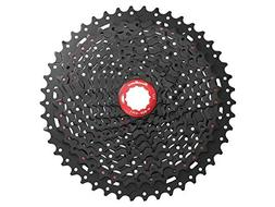 Sunrace MX8 11 Speed Mountain Bike Bicycle Cassette 11-46T B