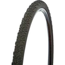 WTB Nano 700 x 40c Comp Tire