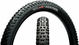 Kenda Nevegal 2 Tire - 29 x 2.4 Clincher Folding Black