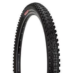 KENDA Nevegal DCT SCT Mountain Bike Tire 26 x 2.1 26 X 2.1 B