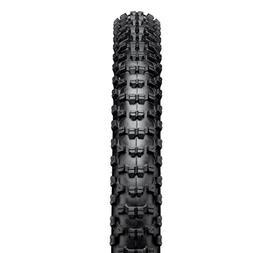 "KENDA Nevegal 26"" x 2.1 Mountain Bike Tyre"