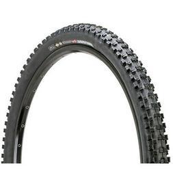 Kenda Nevegal Sport Mountain Tire 26x2.35 DTC Wire Clincher