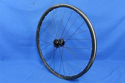 """New Sun Ringle Charger Comp 27.5"""" Disc FRONT Bike Wheel - 15"""
