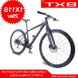 BXT New launch <font><b>Mountain</b></font> <font><b>Bike</b