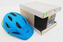 New! Giro Montaro MIPS Cycling Mountain Bike Helmet Size XL