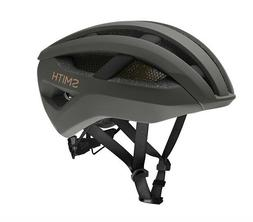 new network bike helmet mips small 51